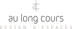 Logo Au Long Cours